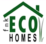 Low Cost, Low Energy Design & Build Homes